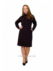 Платье женское MissJannel №826