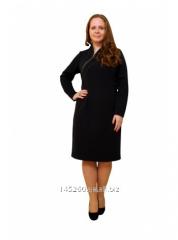 Платье женское MissJannel №837