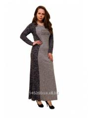Платье женское MissJannel №842