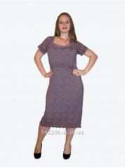 Платье женское MissJannel №.13