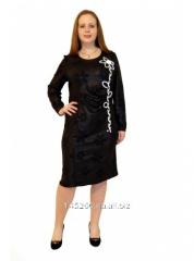 Платье женское MissJannel №0512