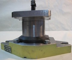 Запасные части к закаточным машинам Б4-КЗК-80