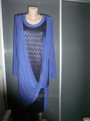 Dress No. 0121