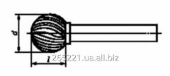 Borfreza special (AEX tsiliny)