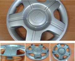 Колпак для автомобильных дисков