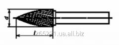 Borfreza different (Borfreza MX cone sharp)