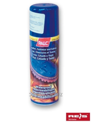 Moisture protective spray for the BR-PA-PALC T
