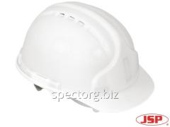 Helmet protective KAS-MK7