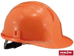 Helmet protective KASPE
