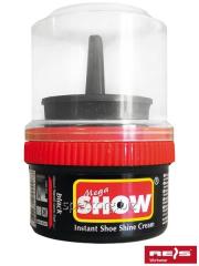 BR-PA-SILVER B shoe cream