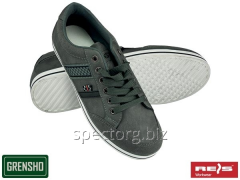 BSSTYLE S sneakers
