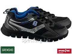 Sneakers sports BSTRAIN B