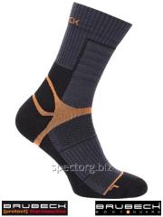 BST-BRUPRO BGFP socks