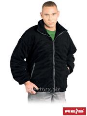 Jacket fleece man's POL-POLAREX