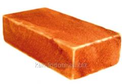 Brick polished 200 x 100 x 50