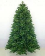 Елки искусственные новогодние (Тернополь), елки