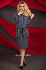 Платье aguilera па 4103