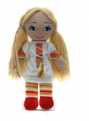 Dolls. Dolls gift for girls. Toys for girls. Toys
