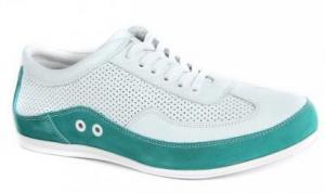Спортивные туфли Gossi 5471-31-16-79