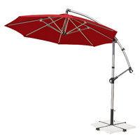 Capri umbrella