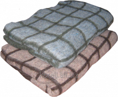 Bed linen, blanket, mattress, blanket cover,