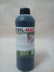 Антисептик для дерева Dowisil-MAXI