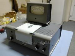 Фотоколориметр КФК-2