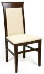Стулья (Донецк), куплю стулья, стулья для