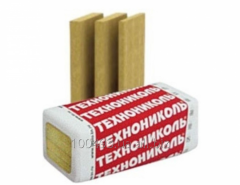 Heater for a floor Tekhnoflor Prof