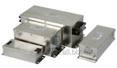PTO-055 выходной EMI фильтр для работы с