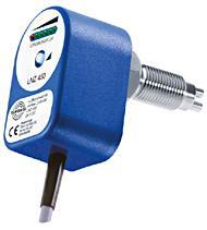 Датчики контроля потока жидкости EGE