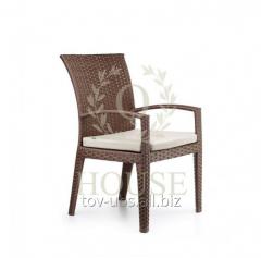 California rattan chair
