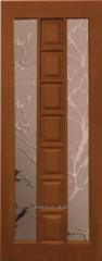 Стильные двери в комнату  (№70)