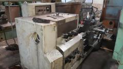 16К25 Станок токарно-винторезный, РМЦ 1000 мм