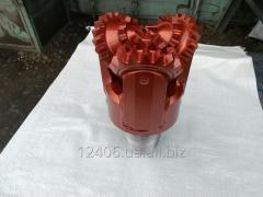 Chisel 120.6 T6 UT152 (ST-TSN)