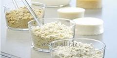 Animal protein (ScanProTM) Skanprotm