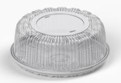 Тортовая упаковка  IT-304 для торта 1.5 – 2 кг