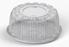 Тортовая упаковка IT-208U для торта 0.8 кг