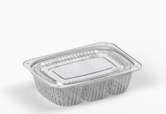 Харчова упаковка