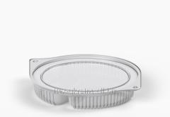 Упаковка для салатов IT-603