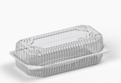 Упаковка для суши IT-181