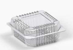 Универсальная упаковка IT – 20