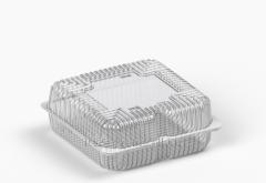Универсальная упаковка IT-410