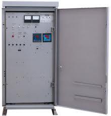 Máquinas y equipamiento para la extracción de