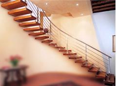 Лестницы консольные,лестницы,элементы