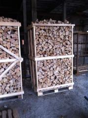 Firewood, firewood pine, I will buy firewood pine,