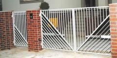 Заборы, ограждения,заборы и ограды,элементы