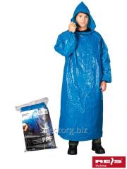RAINCOAT-RAINCOAT waterproof PPF N