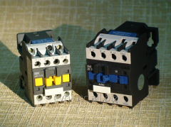 Contactor small-sized KMI series