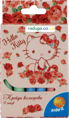 Chalk color Hello Kitty HK15-075K 28679